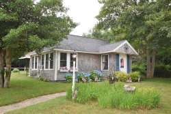 Photo of 283 Old Stage Rd, Barnstable, MA 02632 (MLS # 72534621)