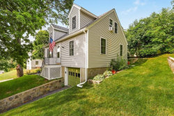 Photo of 43 Granite St, Melrose, MA 02176 (MLS # 72534784)