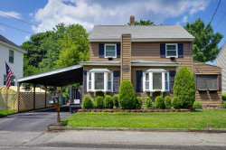 Photo of 277 Central Street, Hudson, MA 01749 (MLS # 72534801)