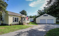 Photo of 199 Park St, North Reading, MA 01864 (MLS # 72534995)