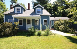 Photo of 935 Main St, Reading, MA 01867 (MLS # 72535118)