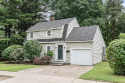 Photo of 8 Garfield Ave, Winchester, MA 01890 (MLS # 72535169)