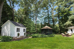 Tiny photo for 19 Fairview Road, Weston, MA 02493 (MLS # 72535202)