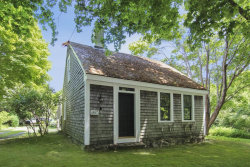 Photo of 542 Main St, Barnstable, MA 02668 (MLS # 72535316)