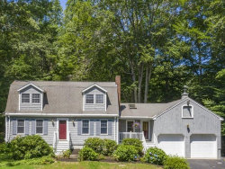 Photo of 52 Black Pond Hill Rd, Norwell, MA 02061 (MLS # 72535356)