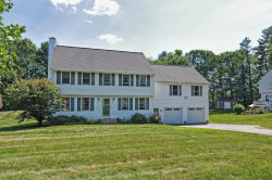 Photo of 42 Crystal Ct, Haverhill, MA 01832 (MLS # 72535370)