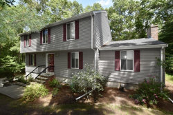 Photo of 10 Hawk Lane, Sharon, MA 02067 (MLS # 72535376)