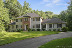 Photo of 12 Somerset Dr, Andover, MA 01810 (MLS # 72535381)