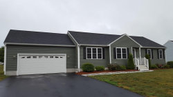 Photo of 18 Bell Dr, East Bridgewater, MA 02333 (MLS # 72535411)