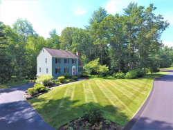 Photo of 14 Partridge Ln, Stow, MA 01775 (MLS # 72535480)