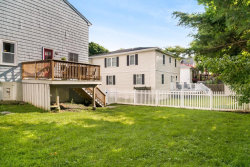 Tiny photo for 63 Woods Road, Medford, MA 02155 (MLS # 72535486)