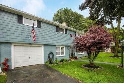 Photo of 2 Hull Dr, Saugus, MA 01906 (MLS # 72535541)