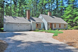 Photo of 14 King Philip Trail, Norfolk, MA 02056 (MLS # 72535578)