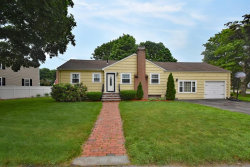 Photo of 54 Jacobsen Dr, Norwood, MA 02062 (MLS # 72535596)