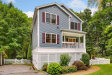 Photo of 7 Cedar Brook Rd, Wellesley, MA 02482 (MLS # 72535602)