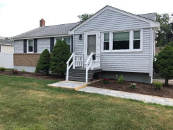 Photo of 7 Brewster Street, Bourne, MA 02532 (MLS # 72535659)