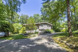 Photo of 257 Circuit St, Norwell, MA 02061 (MLS # 72535662)