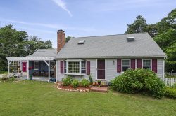 Photo of 97 Bay View Dr, Brewster, MA 02631 (MLS # 72535688)