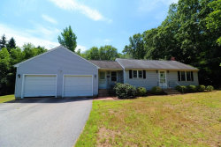 Photo of 49 Homeward Ave, Uxbridge, MA 01569 (MLS # 72535725)