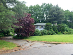 Photo of 2 Lantern Ln, Easton, MA 02375 (MLS # 72535727)