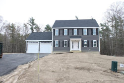 Photo of Lot 13 Pocksha Drive, Middleboro, MA 02346 (MLS # 72535754)