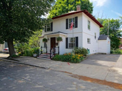 Photo of 36 Pleasant St, Beverly, MA 01915 (MLS # 72535848)