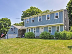 Photo of 10 Langford Rd, Plymouth, MA 02360 (MLS # 72535970)