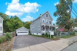Photo of 82 Alexander St, Framingham, MA 01702 (MLS # 72536036)