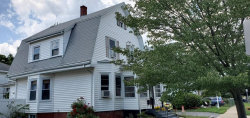 Photo of 20 Graves Ave., Lynn, MA 01902 (MLS # 72536221)