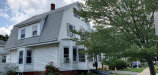 Photo of 20 Graves Avenue, Lynn, MA 01902 (MLS # 72536221)