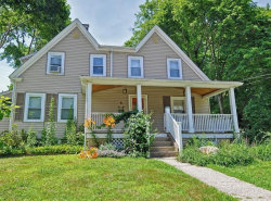 Photo of 5 Summer Street, Sharon, MA 02067 (MLS # 72536254)