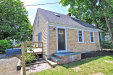 Photo of 10 Standish Ave, Scituate, MA 02066 (MLS # 72536289)