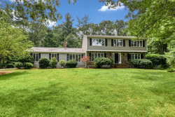 Photo of 16 Onondaga Lane, Medfield, MA 02052 (MLS # 72536315)