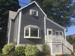 Photo of 19 Ellsworth Ave, Melrose, MA 02176 (MLS # 72536359)