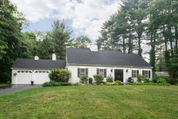 Photo of 21 Bayberry Hill Road, Attleboro, MA 02703 (MLS # 72536360)