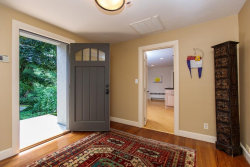 Tiny photo for 6 Woodchester Drive, Weston, MA 02493 (MLS # 72536371)