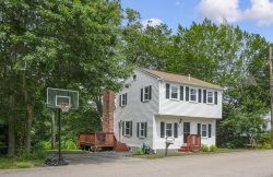 Photo of 51 Duncan Dr, Norwell, MA 02061 (MLS # 72536504)