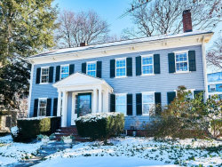 Photo of 379 Main St, Winchester, MA 01890 (MLS # 72536636)