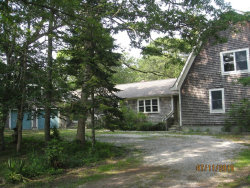 Photo of 360 Main St, Barnstable, MA 02635 (MLS # 72536674)