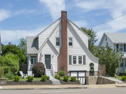 Photo of 272 Sea Street, Quincy, MA 02169 (MLS # 72536722)