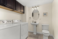 Tiny photo for 39 Myrtle St, Medford, MA 02155 (MLS # 72536764)