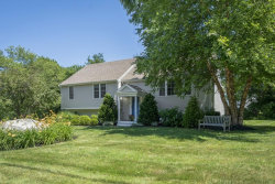 Photo of 28 Christopher Lane, Scituate, MA 02066 (MLS # 72536869)