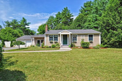 Photo of 20 Pine Street, Medfield, MA 02052 (MLS # 72536890)