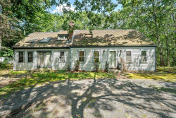 Photo of 1030 Forest St., Marshfield, MA 02050 (MLS # 72537037)