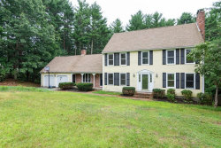 Photo of 40 Robin Road, Norfolk, MA 02056 (MLS # 72537062)