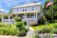 Photo of 17 Tierney Avenue, Hull, MA 02045 (MLS # 72537321)
