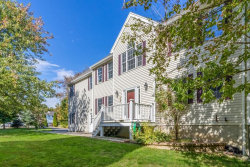 Photo of 15 Aspen Rd, Shrewsbury, MA 01545 (MLS # 72537439)