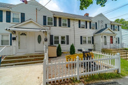 Photo of 36 Perkins Ave, Malden, MA 02148 (MLS # 72537442)
