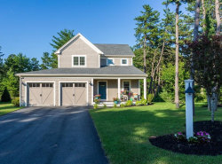 Photo of 11 River Birch Way, Plymouth, MA 02360 (MLS # 72537543)