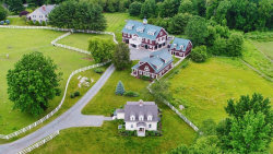 Photo of 1 Hunt Dr, Dover, MA 02030 (MLS # 72537545)